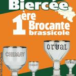 1ere_Brocante_brassicole