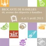 affiche_ramillies-723x1024