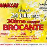 Informations-30-ème-brocante-de-Boncelles-samedi-24-juin-2017