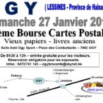flyer-bourse-27-janvier-2019-FR
