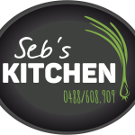Seb_s_kitchen_logo_phone