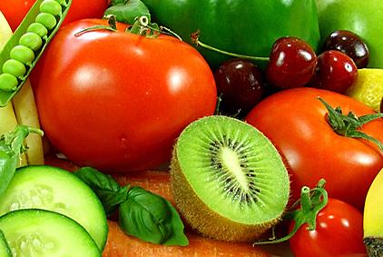 Journal des fruits et légumes