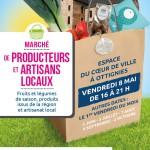 marcha-des-producteurs-et-artisans-locaux_visuel