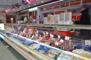 chez mike marché la louvière_r