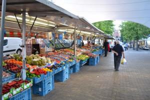 fruits légumes terrana la louvière_r