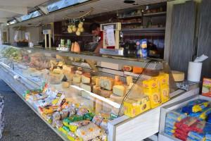 la romana  marché la louvière_r