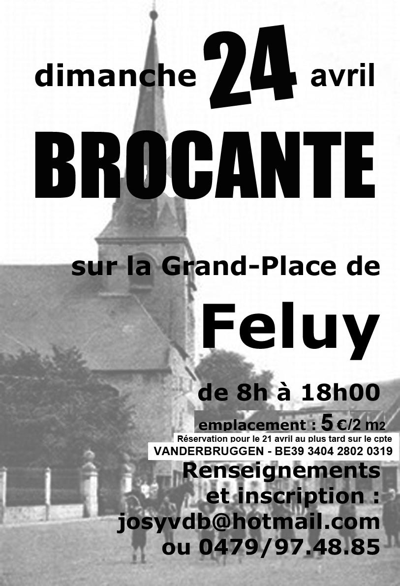 2016-A4-brocante-feluy-26avril