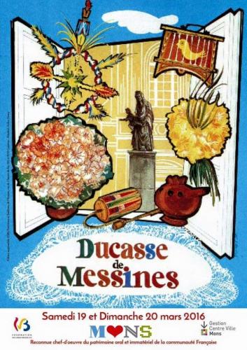 ducasse-de-messines-mons-samedi-19-dimanche-20-mars-2016