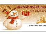 Compo-bandeau-Marché-2015-pr-Facebook