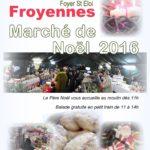 2-AFFICHE-marché-de-Noël-2016-FROYENNES