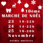 marche-de-noel-2018-flayers-1-Copie