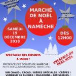 MARCHÉ-DE-NOËL-2018-A4