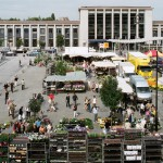 place_leopold