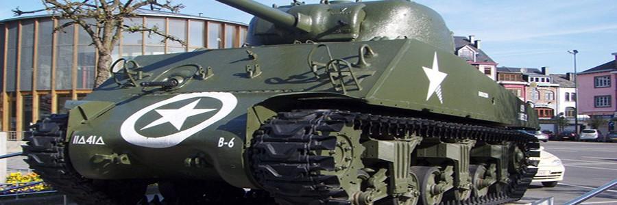 Sherman-M4A3-BASTOGNE