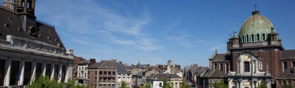 Hotel-de-Ville-1-1400x900