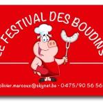 le_festival_du_boudin