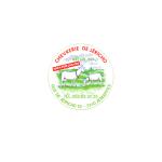 logo_chevrerie_jericho