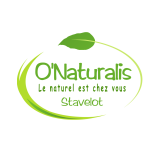 onaturalis-logo5