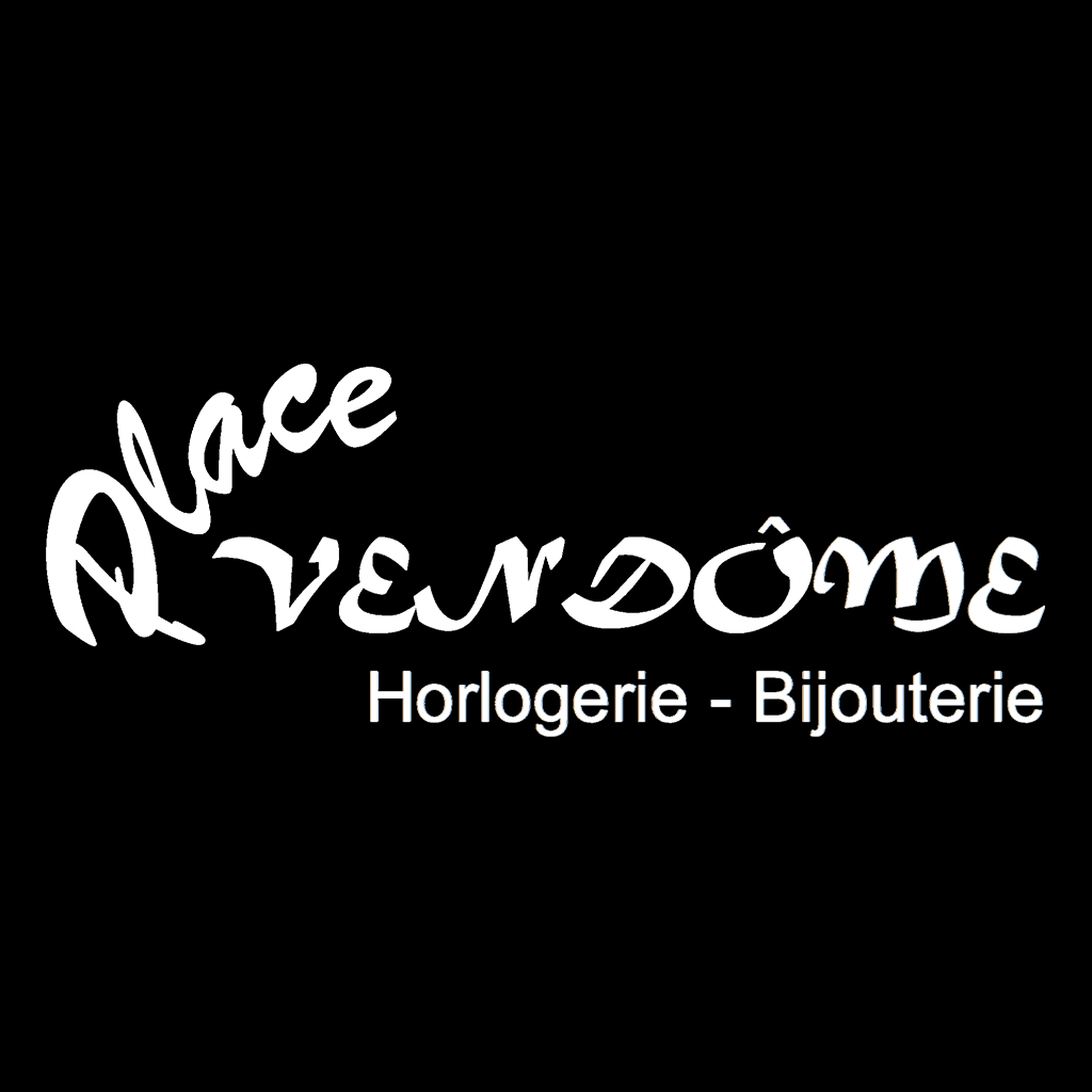 Logo-Place-Vendome-fond-noir