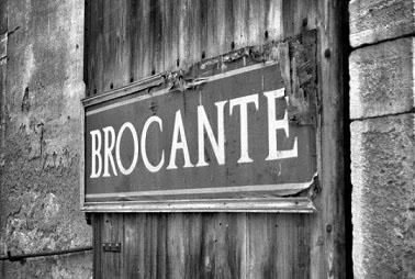 brocantes-de-belgique