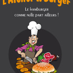 Logo_LAtelier-du-Burger01
